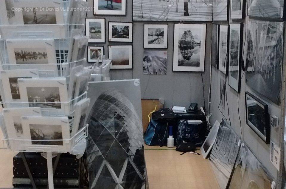 Craft in Focus Wellington College Craft and Design Fair 2017